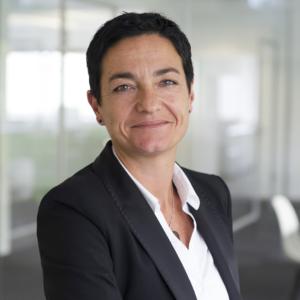 Jeannette Neuhaus