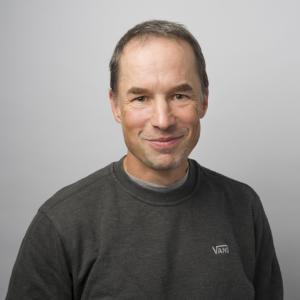 Daniel Motz